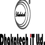 DhakaTech