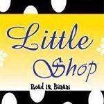 LittleShop