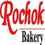Rochok