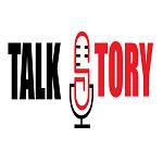 TalkStory