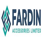 fardin-accc