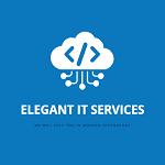 logo-ElegantITServices