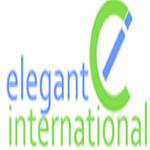 logo-ElegantInternational