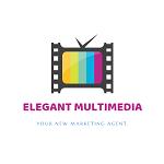logo-ElegantMultimedia