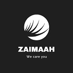 logo-ZaiMaah