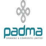 padma-spin