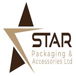 star-pack